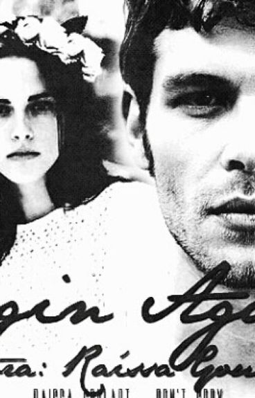 Bella And Klaus