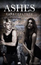 ASHES | Ross Lynch #Pnovel by barby22lynch