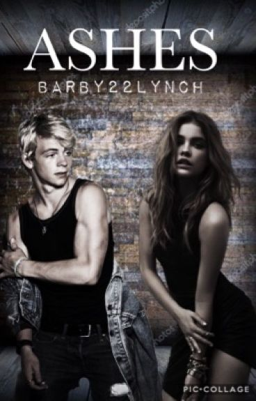 ASHES | Ross Lynch