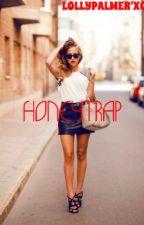 Honeytrap by lollypalmerXO