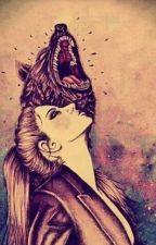 Mine... by melani_wolf