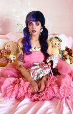 Melanie Martinez-Full Lyrics by Hime-Kaze