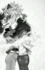 """( pausada)""""El Amor Y El Misterio"""" Miraculus Ladybug by marinette320"""