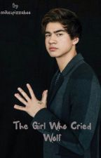 The girl who cried wolf {a Calum hood fan fic} by mikespizzaboo