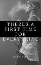 There's A First Time For Everything (Machine Gun Kelly) by Kaaaade