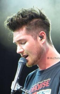 The Real Dan Smith Bastille Wattpad