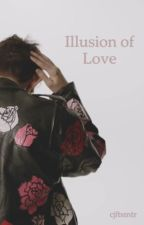 Illusion of Love [tronnor] by cjftsmtr