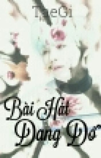 [TaeGi/KookGa][NC-17]| BÀI HÁT DANG DỞ