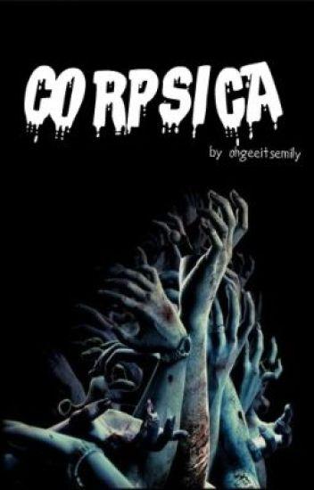 Corpsica