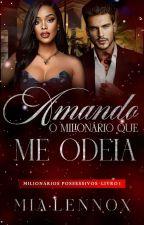 Amor Sem Preconceitos by InterracialRomances