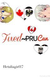 Fixed~PruCan by Hetaliagirl18