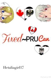 Fixed~PruCan by Hetaliagirl17