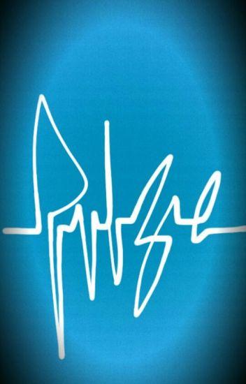 Pulse (H2OVanoss)