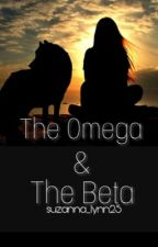 The omega & the beta  by suzanna_lynn25