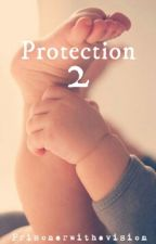 Protection 2 [Zarry Family] by Prisonerwithavision