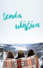 Tenda Ulistica by Tenda_Ulistica