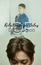 [Completed] Relationship Stages Of Do Kyungsoo▶▶Kaisoo by DoKimKyungKai
