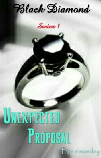 BDS 1: Unexpected Proposal (completed)