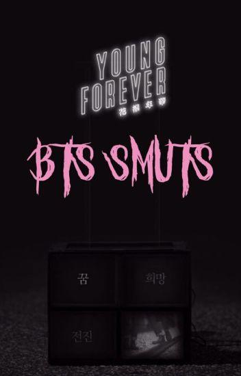 BTS Smuts