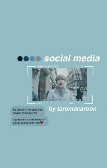 social media ✖ kth [COMPLETED]