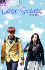 Lost Stars by btsjeon_