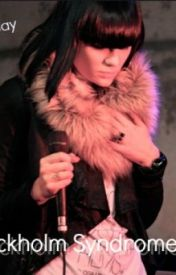 Stockholm Syndrome. -Jessie J by JaviJay