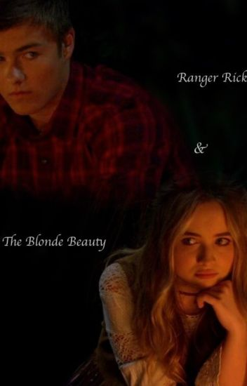 Ranger Rick & Blonde Beauty Collection