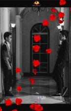 Я все равно буду любить тебя, даже если ты мужчина by books_translation