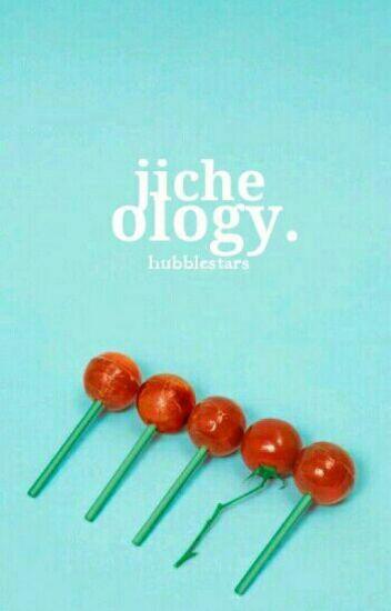 Jicheology