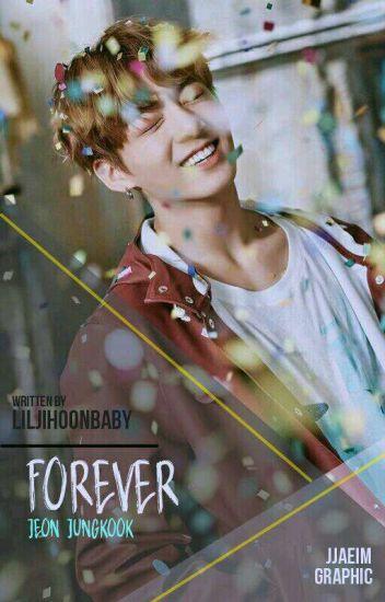 Forever (BTS X GFRIEND)