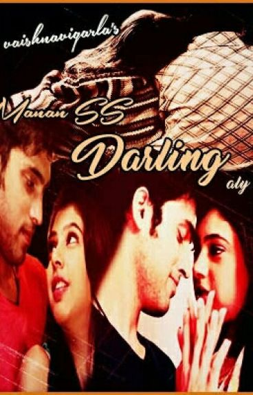 Manan ss : Darling