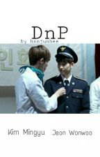 DnP by hanjunhee