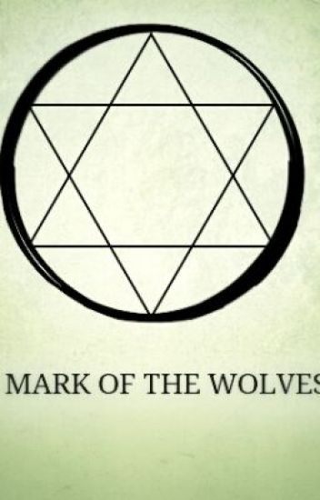 Mark of the wolves