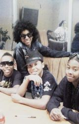 MB Imagines by MBGayImagines