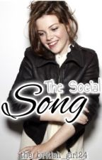 The Social Song by the_british_girl24
