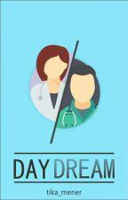 Day Dream by tika_mener