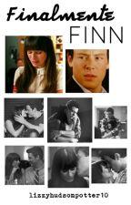 Finalmente Finn by lizzyhudsonpotter10