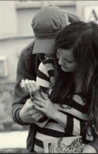 تزوجت من  خاطفي ..... by sonnoor