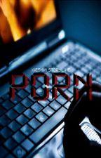 PORN by xieshin