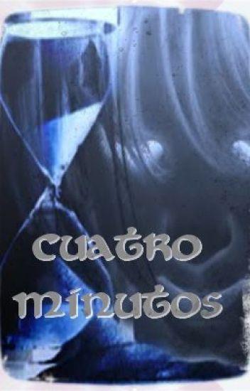 Cuatro Minutos