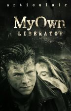My Own Liberator by articulair