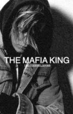 The Mafia King - Tłumaczenie PL by biebsuss