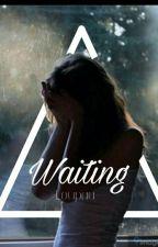 Waiting   by loupaa