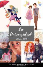 Jelsa- En La Universidad by Manu-8103