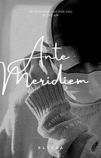 A.M🌸Pcy✔[editing]