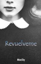 Revuelveme by Miaxsky