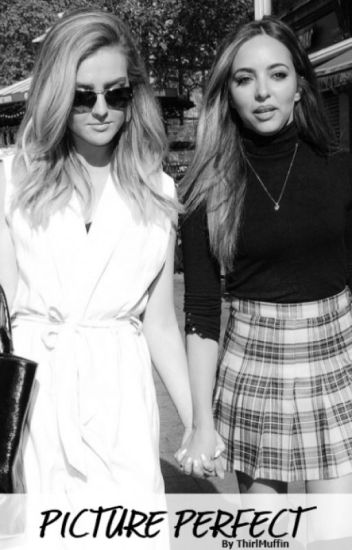 Picture Perfect (Jerrie)