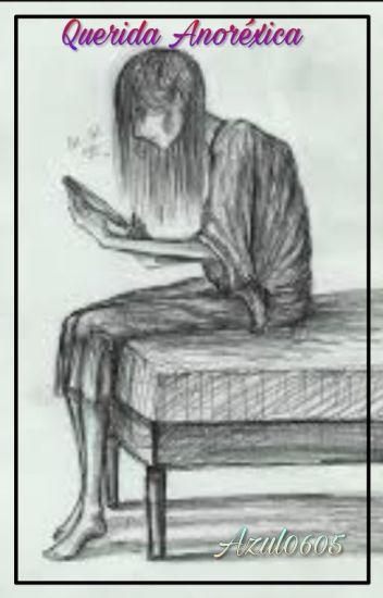 Querida Anorexica