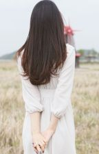Vương Tuấn Khải - giá như em chưa từng gặp và yêu anh by YuYingKR
