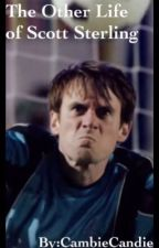 The Other Life of Scott Sterling  by CambieCandie